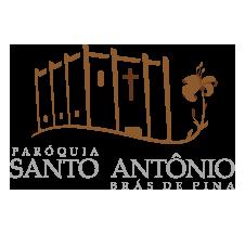 Paróquia Santo Antônio Brás de Pina